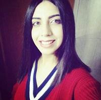 Noor Al Haj Hassan