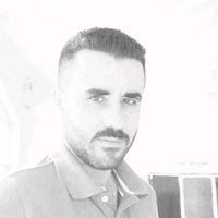 Abdulaziz Dada