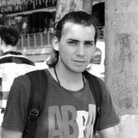Ayman Ayuosh