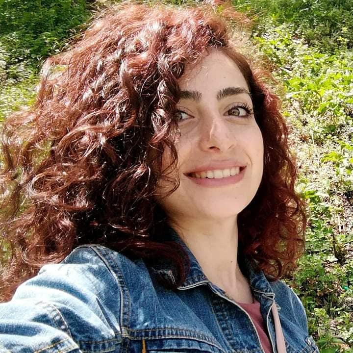 Gemma Makhoul