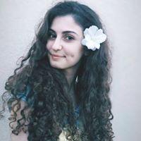 Noor Khadour