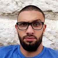 Abdallah Mohammad