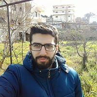 Hasan Tamer