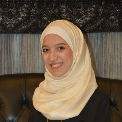 Hiba Alasadi