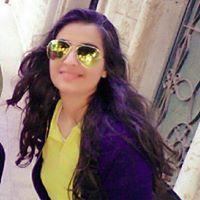 Sanaa Helmi