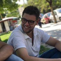 Tarek Alawad