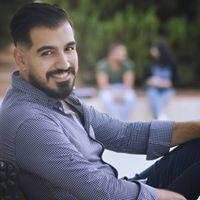 Ramy Almansour