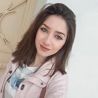 Shaza Dakhil