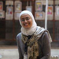 Tala Hourani