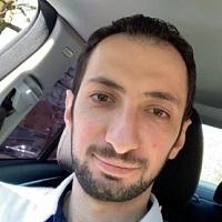 Gatfan Abdula