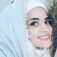 Mysaa Naddaf