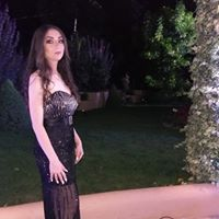 Enana Alahmar