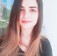 Amal Abotk