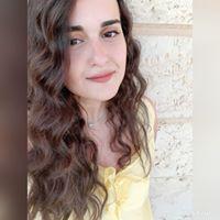 Raseel Mardini