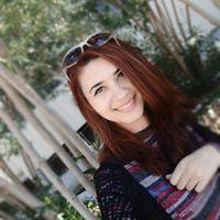 Yara Y Mansour