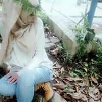 Maha Edrees