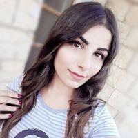 Bayan Mostafa