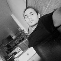 Kareem Sharba