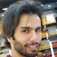 هشام مطاوع