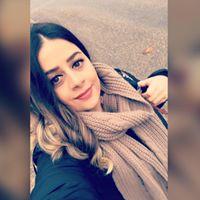 Noura Soufi