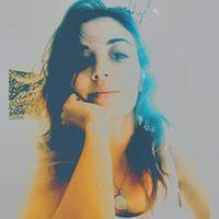 Zainab Fadhel
