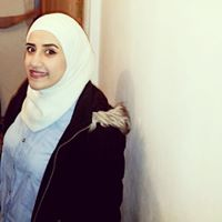 Donia Aboud