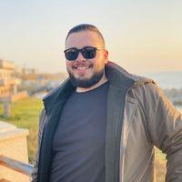 Ali Mhd Jarkas