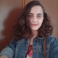 Yara Mansour