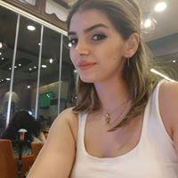 Rasha Salami
