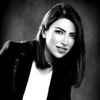 Sausan Mahrez