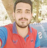 Rahim Abo Kasem
