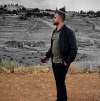 Yanal Mokdad