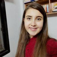 Yara Bazo