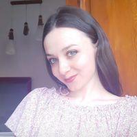 Natalia Abu-Sayf