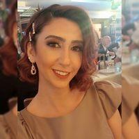Hala Bishar