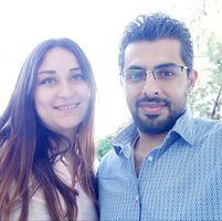 Nour Shekho