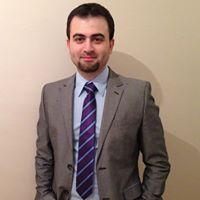 Bassam Zaitoon