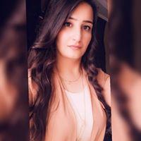 Khadija Hadeed