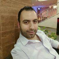 Al Waleed Kerdie
