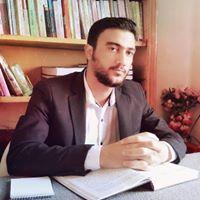 Yaseen Alhamoy