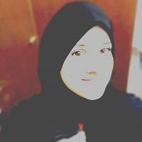 Marwa Boustaji