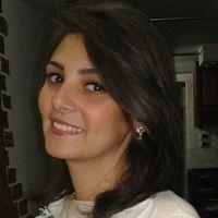 Hanin AL-Khalaf