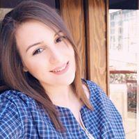 Mirey Nader Katrina
