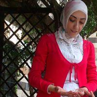 Amira Qusibati