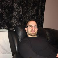Ibrahim Farhat