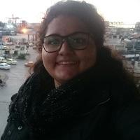 Hadeel Kbeily