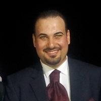 Mustafa W. Nourallah