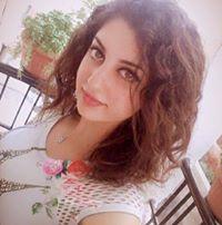 Samah Khierbeik