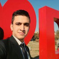 Zain Nofal