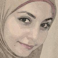 Alaa Abu Alow